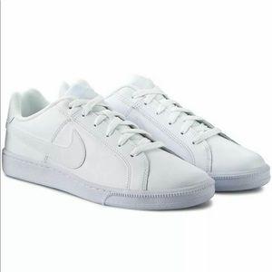 Mens Nike Court Royal Size 15
